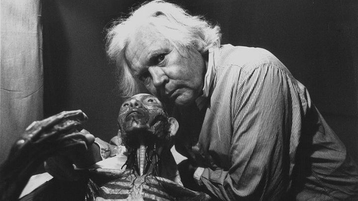 Ken Russell:  Perspectives, reception and legacy