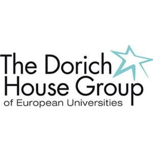 Dorich House Group of European Universities