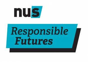 Responsibile Futures