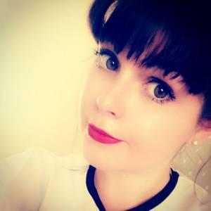 Megan Blythin