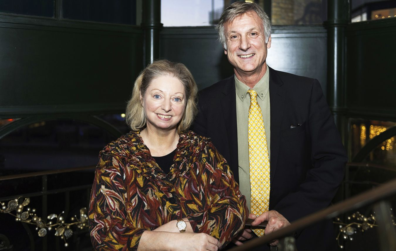 Director of Kingston Writing School Dr David Rogers said the University felt privileged to have best-selling author Hilary Mantel lend her name to the new short story competition.