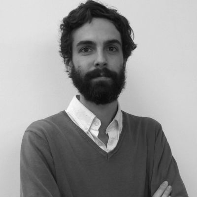 José Silva Hernández-Gil
