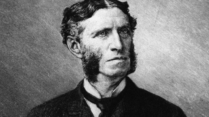 Matthew Arnold: A voice for today - Arnold and education