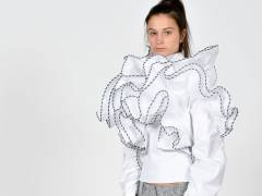 Design Museum to roll out runway for Kingston University MA Fashion graduates in 10 year anniversary show