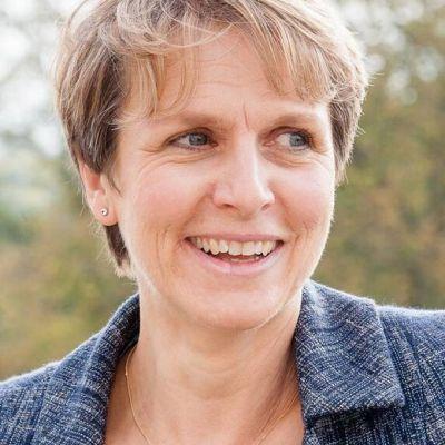 Jane Southall