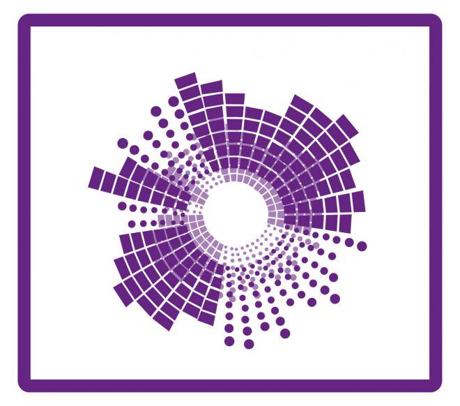 MONICA logo