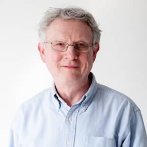 Ray Harte