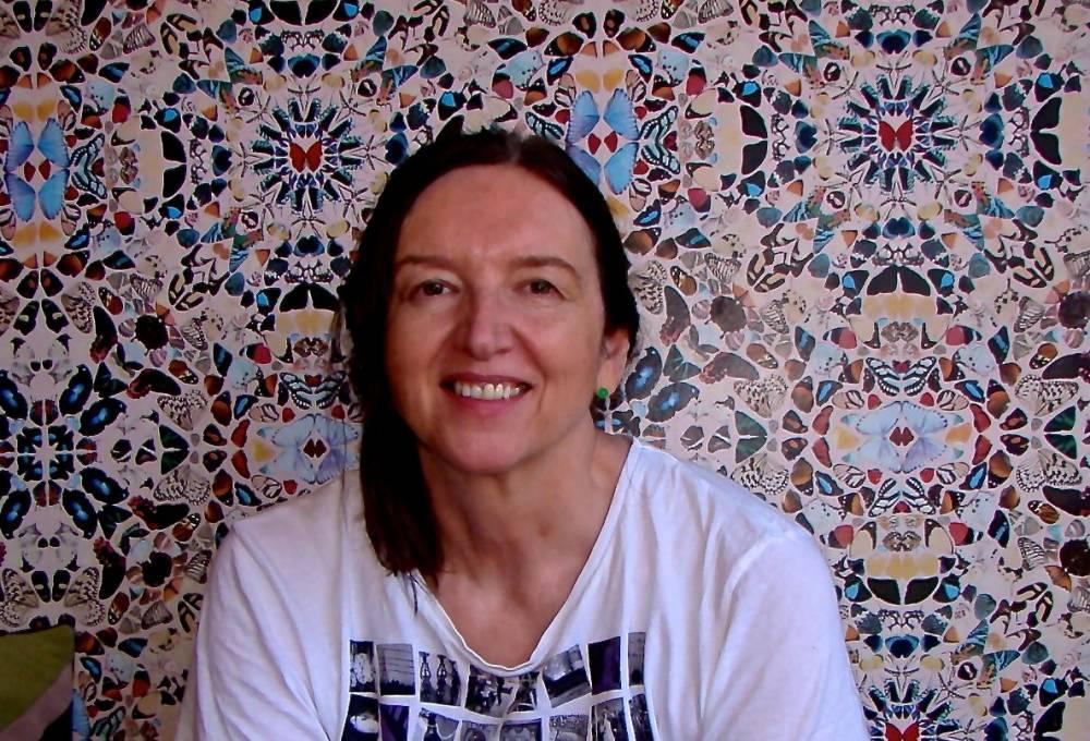 Kathy Kubicki