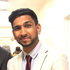 Nashar Mohamed Sultan