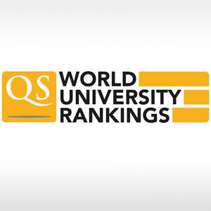 QS World University Rankings place Kingston University in top 100 globally for art and design