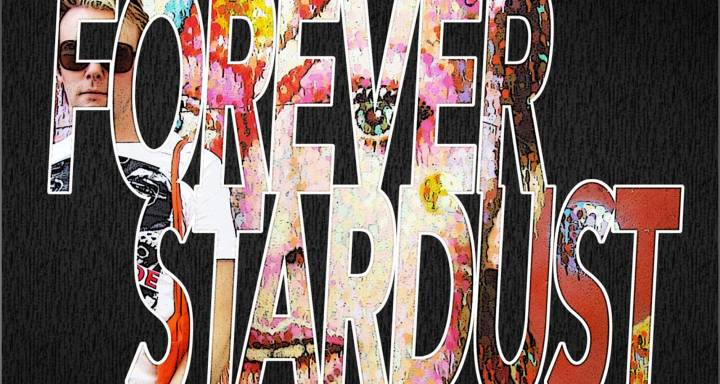 Kingston University professor Will Brooker launches David Bowie Forever Stardust biopic website