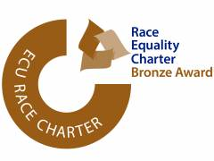 Kingston University receives Race Equality Charter Award