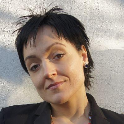 Nevena Nancheva