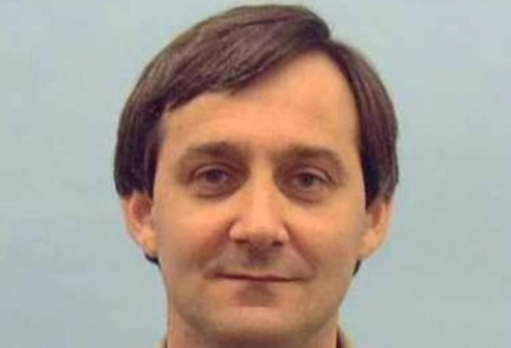 Professor Martyn Waller