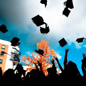 Aerospace engineer, artist and choreographer among leading figures to join elite line up of Kingston University honorary graduates