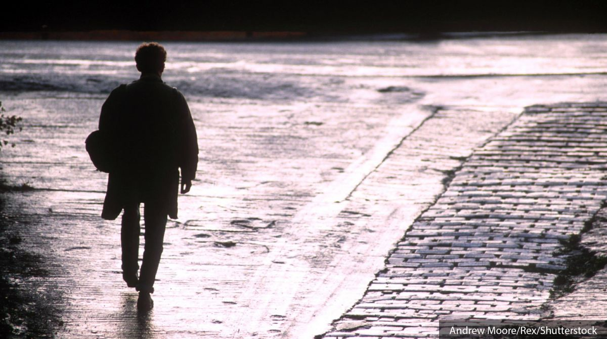 Men more likely to go missing on night out in winter than any other time of year, Kingston University study reveals