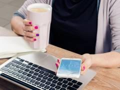 Exploring the UK freelance workforce