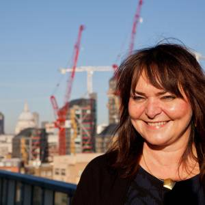 Top female engineer and champion of women in industry leads line-up of Kingston University alumni awarded New Year's Honours