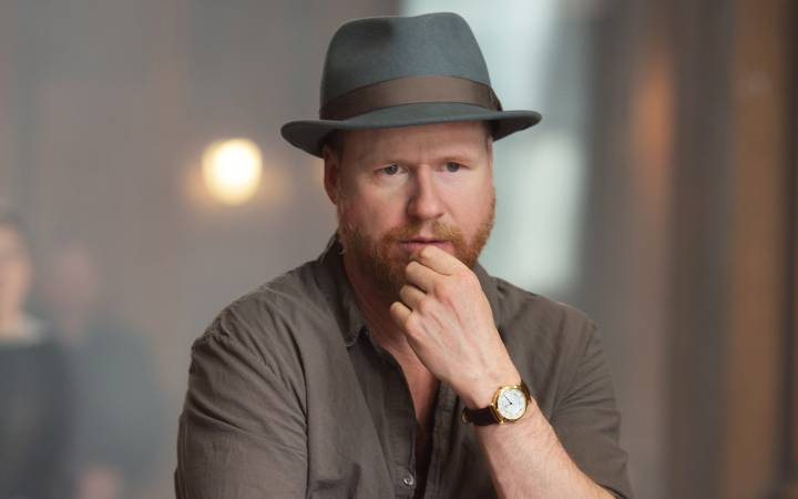 Scholars of Buffy the Vampire Slayer and Avengers converge on Kingston University for conference examining work of writer and director Joss Whedon
