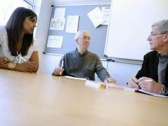 How can Knowledge Transfer Partnerships (KTP) help my company to grow?
