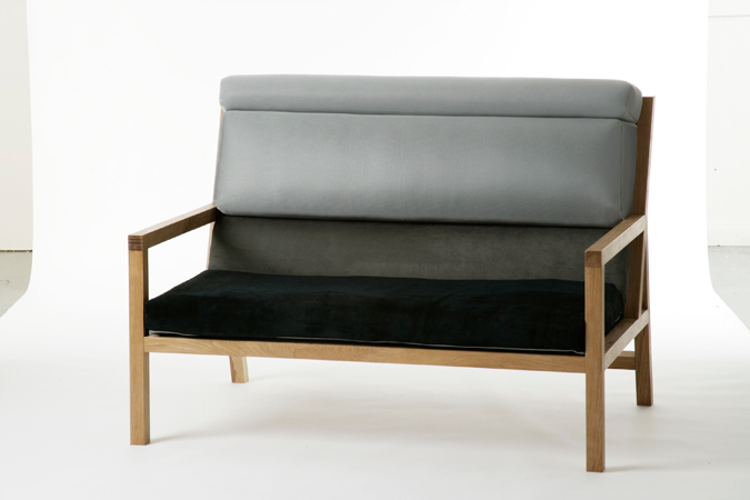 Links with business and industry product furniture for Furniture design course