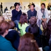 Design Exchange: London Korea talks (image credit Shiyun Su)
