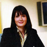 Susan Ruggles