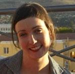 Liani Van der Westhuizen