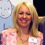 Helen Rothery