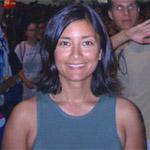 Susan Budaly