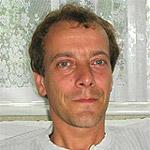 Jacques Leplat