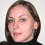 Sandra Machlitt