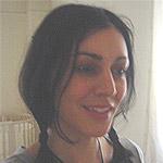 Marisa Firman