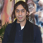 Asad Shahid