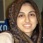 Salma Yousef