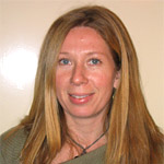 Susan Westland