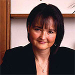 Annette Clinnick