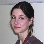 Sophie Mezei