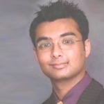 Bhavit Shah
