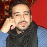 Yasir Al-Azzawi