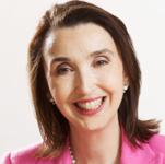 Diana Fenton