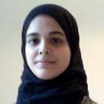 Reharna Khan