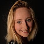 Harriet Hundertmark