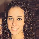 Viviane Patricia Marrero