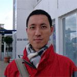 Huikai Wang