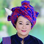 Nang Shri Seng Lao
