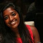 Annietha Raj