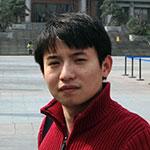 Jiangtao Li