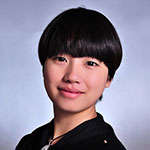 Cynthia Chi Zhang