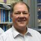 Nigel Walford